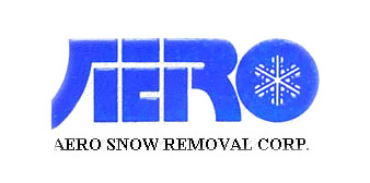 Aero Snow