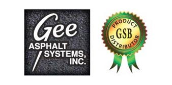Gee Asphalt Systems Inc.