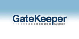 Gatekeeper Systems Inc.
