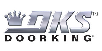 DoorKing, Inc.