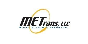 Metrans, LLC