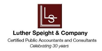 Luther Speight & Co.