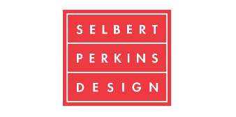 Selbert Perkins Design Collaborative