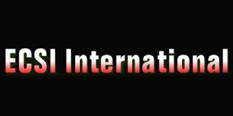 ECSI International