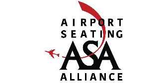 Airport Seating Alliance