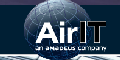 AirIT Customers Fly Solo with Self-Service Ad Hoc Reporting