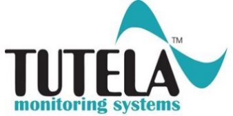 Tutela Monitoring Systems LLC