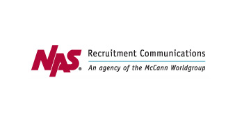 NAS Recruitment Innovation