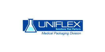 Inteplast Healthcare Packaging