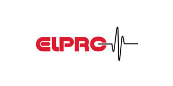 Elpro Services, Inc.