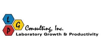 LGP Consulting, Inc.
