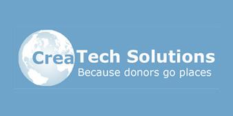 CreaTech Solutions