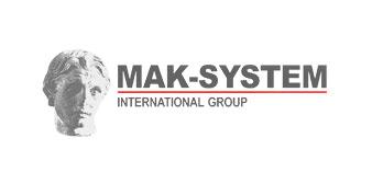 MAK-System Corp