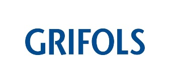 Grifols Diagnostic Solutions
