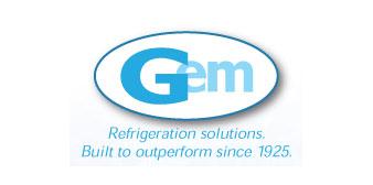 GEM Refrigerator Company