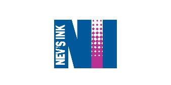 Nev's Ink