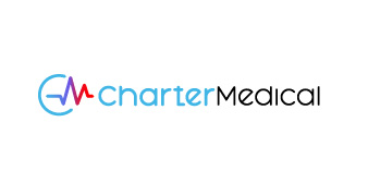 Charter Medical, Ltd.