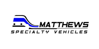 Matthews Specialty Vehicles, Inc.