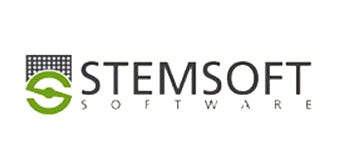 STEMSOFT Software, Inc.