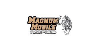 Magnum Mobile Specialty Vehicles