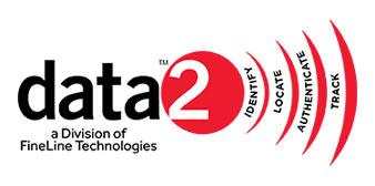 Data2 Corporation