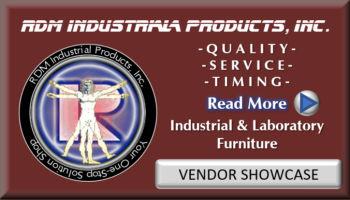 Laboratory & Industrial Furniture  (Manufacturer & Distributor)