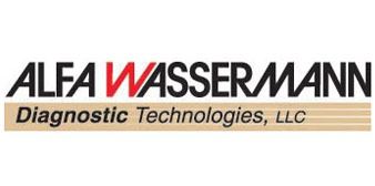 Alfa Wassermann Diagnostic Technologies, LLC