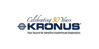 KRONUS, Inc.