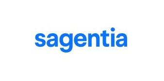 Sagentia Limited