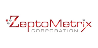 ZeptoMetrix Corporation