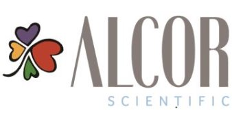 ALCOR Scientific Inc.