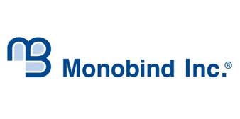 Monobind, Inc.