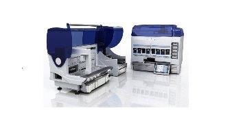 DYNEX Technologies