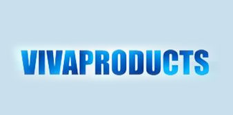 Viva Products, Inc.