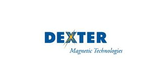 Dexter Magnetic Technologies