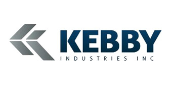 Kebby Industries