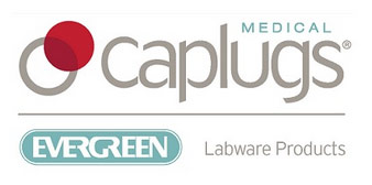 Caplugs / Evergreen Scientific