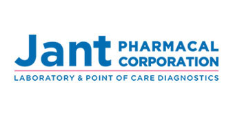 Jant Pharmacal
