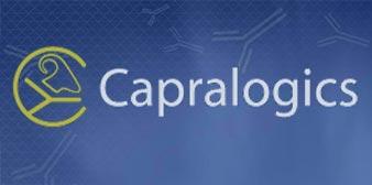 Capralogics Inc