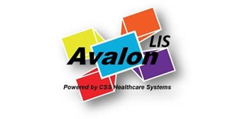 Avalon LIS - CSS Healthcare Systems