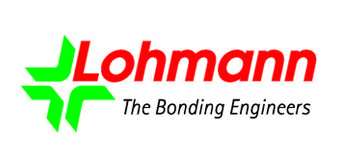 Lohmann Precision Die Cutting, LLC