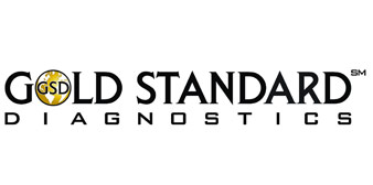 Gold Standard Diagnostics Corp