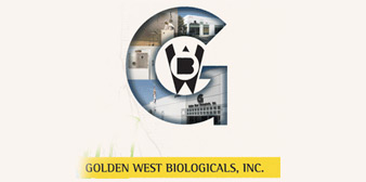 Golden West Biologicals, Inc.