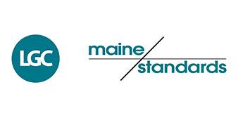 LGC Maine Standards