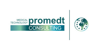 MT Promedt Consulting GmbH