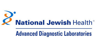 Advanced Diagnostic Labs/National Jewish Health