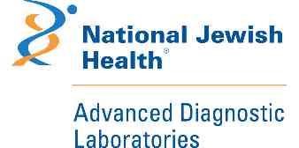 Advanced Diagnostic Labs/National Jewish Health