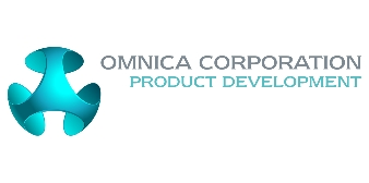 OMNICA Corp. Product Development