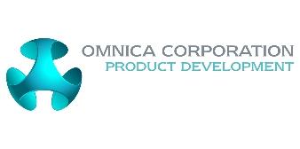 OMNICA Corp. Product Development