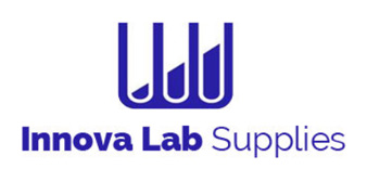 Innova Lab Supplies